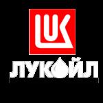 лукойл2